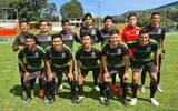La escuadra jitomatera tendrá como sinodal al equipo que viene de eliminar a los Arroceros del Cuautla en el polémico partido que terminó con la agresión al silbante dentro de la Liga Nacional MX