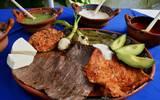 La cecina de Yecapixtla representa toda una tradición culinaria para los habitantes de este municipio