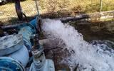El SOAPSC solucionó la escasez de agua en la colonia