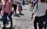 La asociación Fondeo de Lucha ha propuesto ideas al gobierno para tratar de controlar a la población ante la pandemia