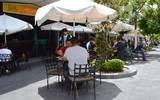 El resgistro es un tema de gran relevancia para la proyección nacional e internacional de los servicios turísticos de Cuautla