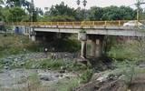 Tras el análisis de los puentes darán un resultado de su estado para ver si se piden recursos para su arreglo o pueden continuar así