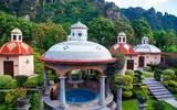 El turismo se ve afectado por no darle seguimiento a una primera estrategia y cambiar en cada administración