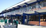 Más de 50 mil alumnos estudian la secundaria en Morelos