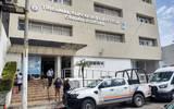 Andrés Adalberto fue detenido el pasado martes en el estado de Puebla, informó la Fiscalía General del Estado de Morelos